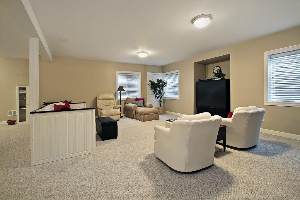 Belcor Basements Legal duplex second suite basement apartment remodel finishing contractor