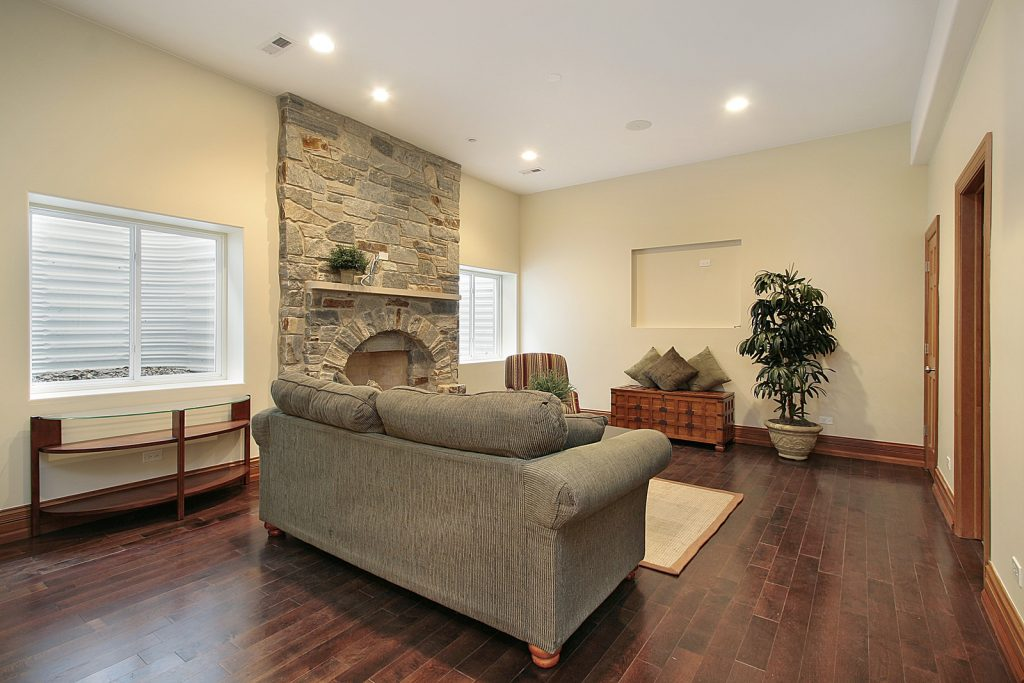 Basement and Second Suite Legal Duplex contractor in the Barrie area