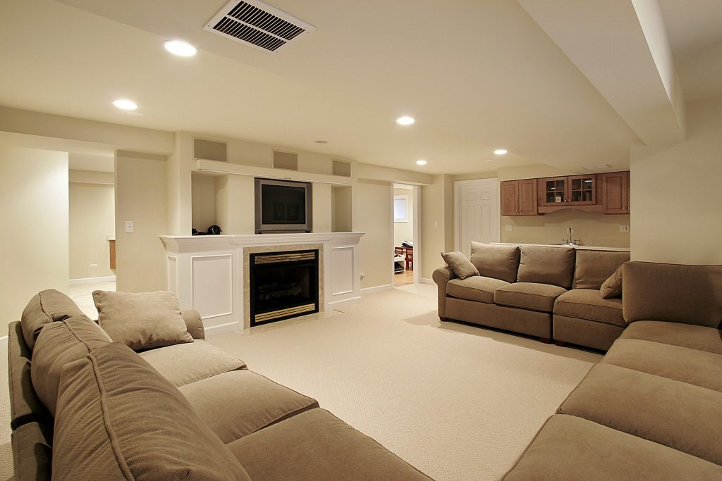 Legal duplex second suite contractor in the Barrie area